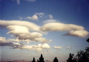 cloud ships1